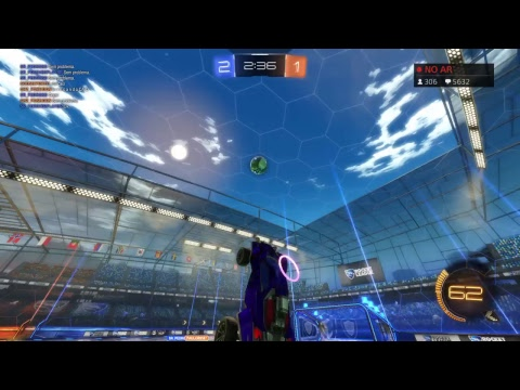 ROCKET LEAGUE LIVE TROCANDO E X1 APOSTADO COM INSCRITOS #6