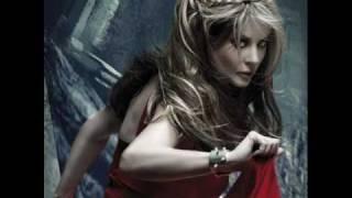 Watch Sarah Brightman Symphony video