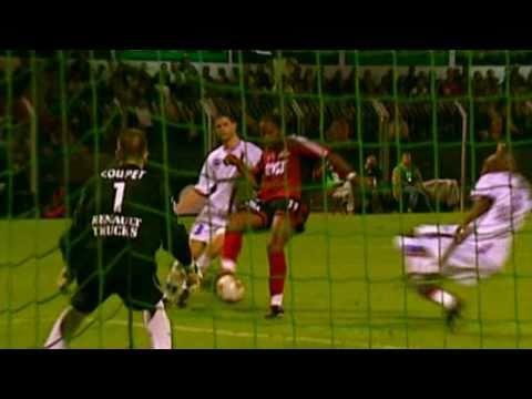 Didier Drogba - Ready for War I 720p HD I