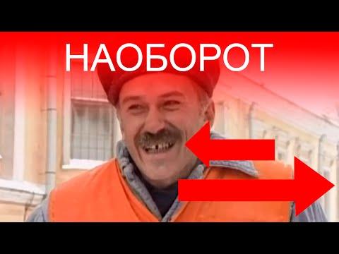 КОТЛЕТКИ С ПЮРЕШКОЙ НАОБОРОТ