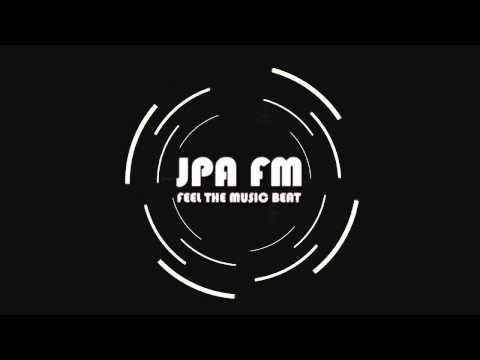 Arash Feat  Helena -- One Day (dj Andee Ft Tony Kart & Dj Amor Remix) video