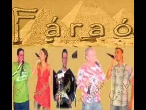 Fáraó - mix (Kabala)