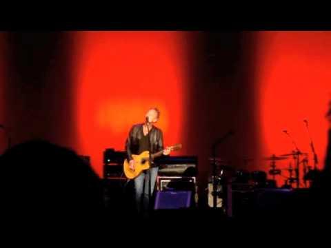 Lindsey Buckingham - Go Insane 9/24/11.m4v