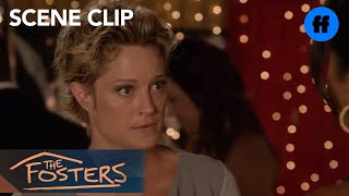The Fosters   Season 5, Episode 9: Stef and Tess   Freeform