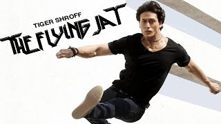 The Flying Jat Movie | Tiger Shroff's To Start Shoot This July