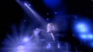 Watch Tina Turner Girls video