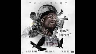 download musica Youngboy Never Broke Again - Rock & Roll Intro