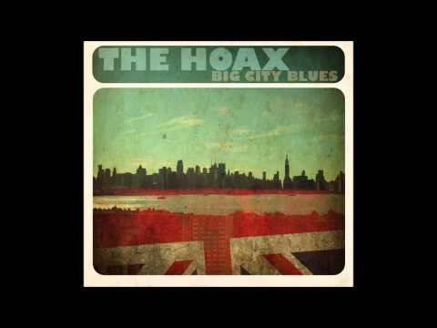 The Hoax - Stick Around (Album Version) HD