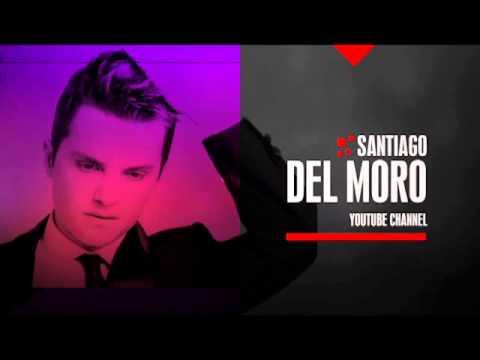 Mañanas Campestres - Radio Trapo sorpresa Jueves 11/06