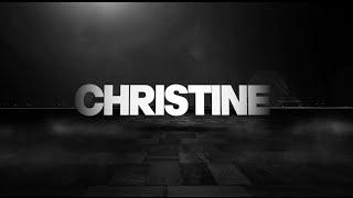 Christine - Trailer - Movies! TV Network