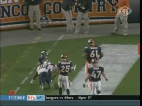 INT Champ 99yds.wmv Video