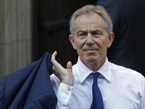 Iraq War Inquiry Delayed Until After Election