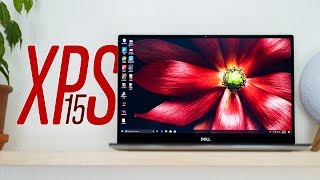 2019 XPS 15 7590 OLED - Long Term Review