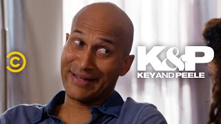 Nobody Wants to Help You Move - Key & Peele