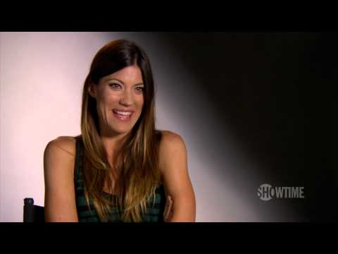 DEXTER Stars Answer Fan Questions (Brought to you by Sheraton and SHOWTIME)