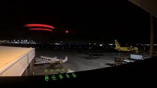 Monarch Air Group Live Stream Fort Lauderdale International Airport FLL