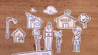 Pr�mio Ita� Unicef 2015 - Inscri��es abertas at� 4 de maio
