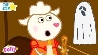 Dolly & Amigos Espanol Nuevos Capitulos Completos Melhores para Crianças #298