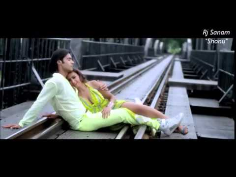 Karle Pyaar Karle | Mutasir - Official Song | ♥ ミ★ Rj-...