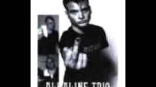 Watch Alkaline Trio My Standard Break From Life video