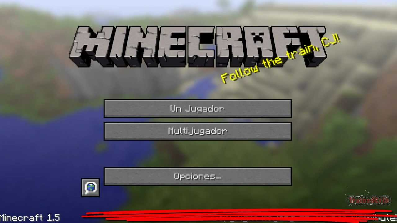 descargar minecraft 1.7.2 completo