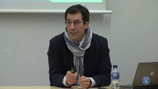 Información sobre Proyectos Internacionales del programa Erasmus+