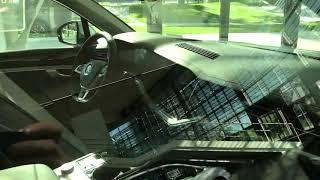 Volkswagen Touareg #AutoShow #ReviewCar #Hot2019 #0092202