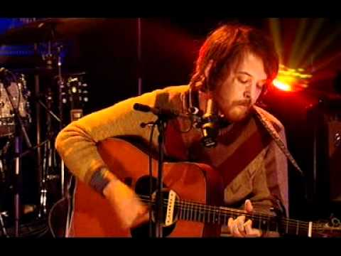 Fleet Foxes Grown Ocean Jools Holland Later April 2011 Music Videos
