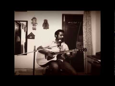 Yeh hai meri kahani- Zinda Strings Unplugged acoustic guitar...