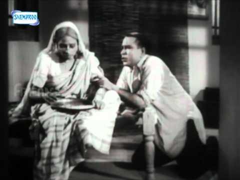Patanga - Part 2 Of 15 - Nigar Sultana Classic Hindi Movie