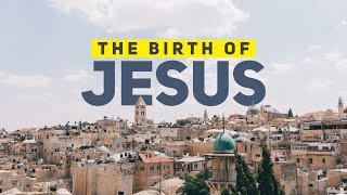 Video: Muslim view on the Birth of Jesus - OnePath