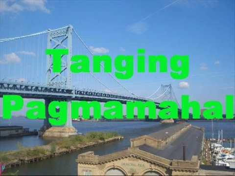 Faith Music Manila - Tanging Pagmamahal