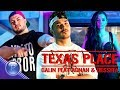 GALIN Ft. ADNAN BEATS & DESSITA   TEXAS PLACE  Галин Ft. Adnan Beats & Dessita   Texas Place, 2018