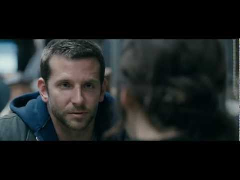 Trailer Italiano il Lato Positivo | TopCinema.it