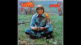 Watch John Denver The Game Is Over video