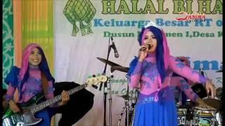 download lagu Via Vallen Nitip Kangen, Koplo Terbaru 2016 gratis