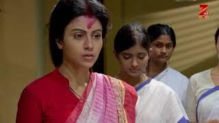 Aamar Durga - Episode 516 - September 8, 2017 - Best Scene