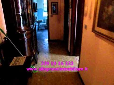 A 0010 Trovo casa a Pavia in affitto per studenti con 3 camere da letto in appartamento