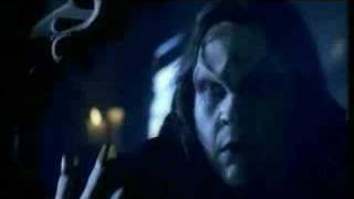 Meat Loaf - I'd Do Anything For Love