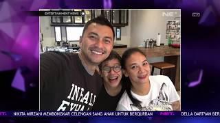download lagu Aktris Dian Nitami Tak Pernah Ditahan Suami Soal Karir gratis