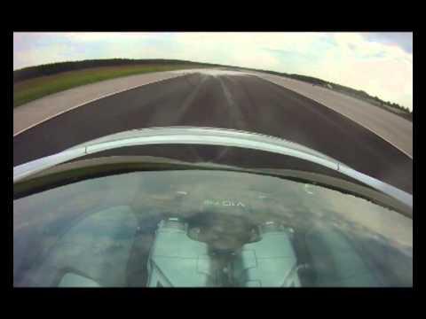 Своими глазами - Школа водительского мастерства Audi - От A4 до R8 LMS