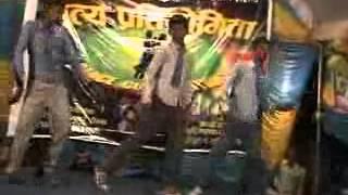 download lagu Mati Mar Gaye Kambat Ishq Mpeg4=mmc Dance Compation 2069muddhi gratis
