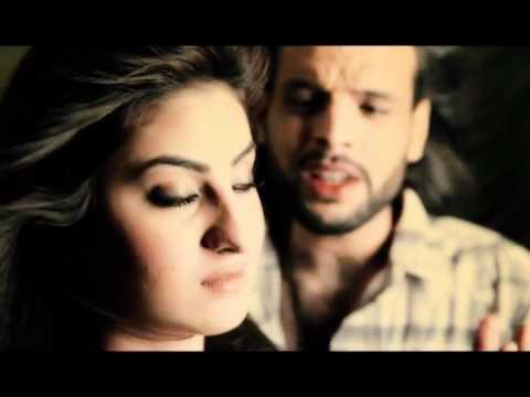 Nouman Javaid - Gham-E-Aashiquie(OST)