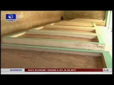 Travel Guide: Sokoto the Basis of Tourism In Nigeria PT3