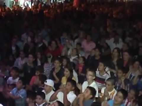 Kastamonu Pınarbaşı Festivali