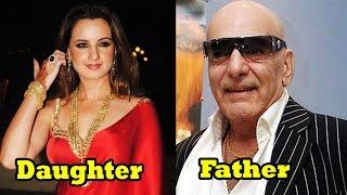 download lagu Top 8 Beautiful Non-actress Daughters Of Bollywood Father  gratis