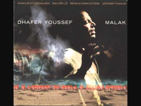 Dhafer Youssef - Tarannoum