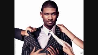 Watch Usher Oh My Gosh video