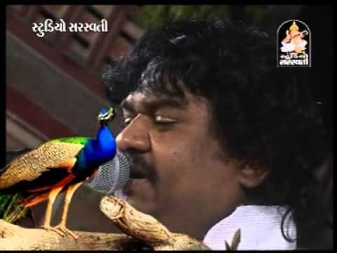 Mann Mor Bani Thangat Kare[kesaiya Balam] video