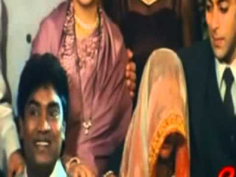 Ye To Mehndi Hai Mehndi To Rang  Zaheer.a.s.jan.new.song.2014 video